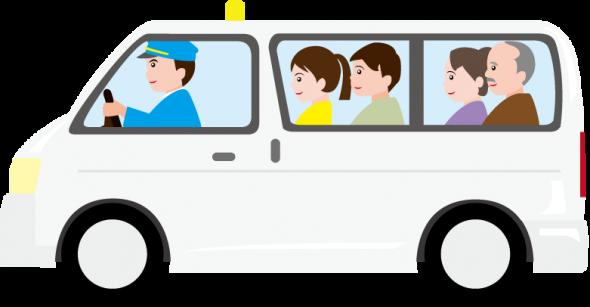 taxi_a22