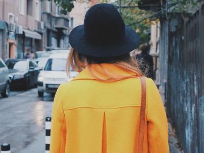 fashion_woman