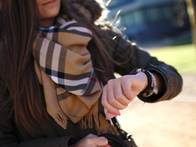 woman_fashionable
