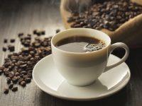 ドトールのコーヒー(イメージ)